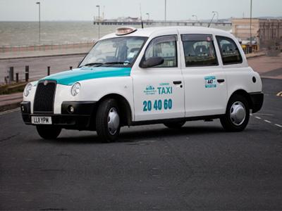 Taxi Brighton Cabs Brighton Taxis Hove Brighton