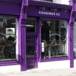 coggings-co