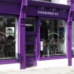 coggings-co