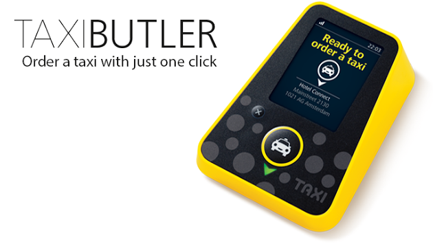 taxibutler3